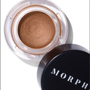 MORPHE Bronze Ambition eyeliner